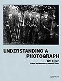 Understanding a Photograph