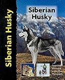 Siberian Husky (Pet Love) Lorna Winslette