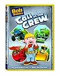 Bob the Builder: Call in the Crew (Bi...