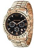Pierre Cardin PC101721F10, funzione cronografo/cronometro - Orologio da uomo