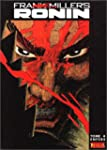 Ronin, tome 4 : Enfers