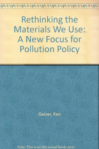 rethinking-the-materials-we-use-a-new-focus-for-pollution-policy