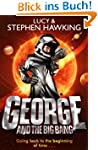 George and the Big Bang (George's Sec...