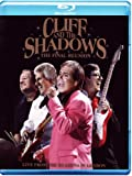 Cliff Richard and The Shadows - The Final Reunion - IMPORT