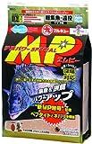 マルキュー(MARUKYU) チヌパワースペシャルMP 2kg 3446