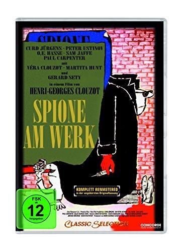 spione-am-werk-dvd-import-allemand