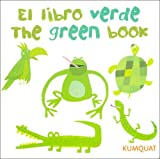 Libro Verde, El - The Green Book (Spanish Edition)