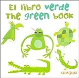 Libro Verde, El - The Green Book (Spanish Edition)