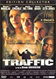 echange, troc Traffic - Édition Collector 2 DVD