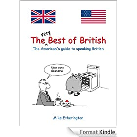 The (Very) Best of British