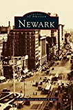 img - for Newark book / textbook / text book
