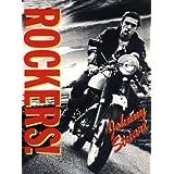 Rockers: Kings of the Road ~ John Stuart