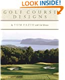 Golf Course Designs