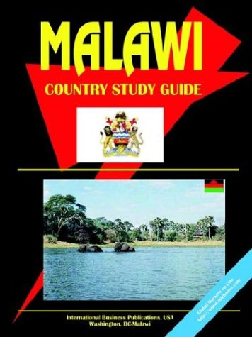 Malawi Country Study Guide