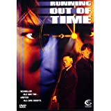 "Running Out of Timevon ""Andy Lau"""
