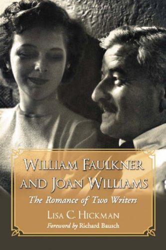Biographical Influences Essay Of William Faulkner Term paper