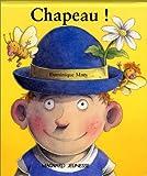 Chapeau ! / Maes