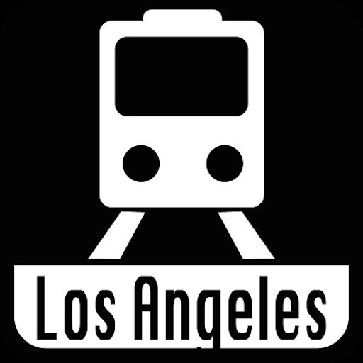 Los_Angeles Metro image
