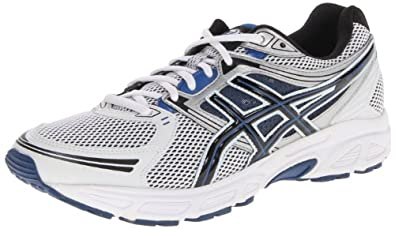 Buy ASICS Mens GEL-Contend Running Shoe by ASICS