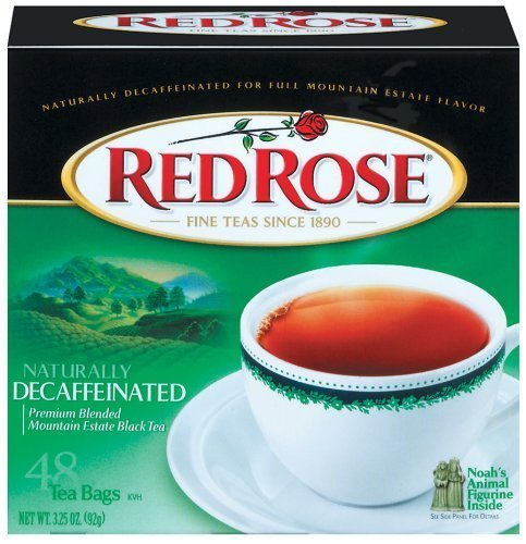 red-rose-decaffeinated-tea-48-count-pack-of-4