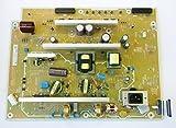 B159-205 4H.B1590.081 /D PANASONIC POWER SUPPLY PS BOARD TX-P42X60B 42 INCH TV