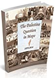 img - for The Palestine Question in Maps 1878-2014 book / textbook / text book