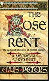 THE ROSE RENT (0708836100) by ELLIS PETERS