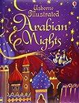 Illustrated Arabian Nights (Usborne I...