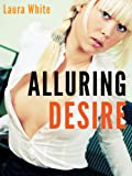 img - for Alluring Desire book / textbook / text book