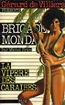 Brigade Mondaine N 18 - la Vipere des...