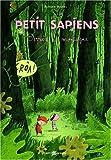 echange, troc Ronan Badel - Petit Sapiens, 2 : Derrière la montagne
