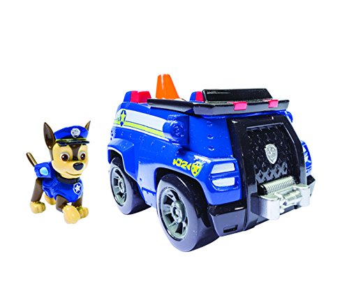 paw-patrol-chases-cruiser-works-with-paw-patroller