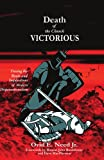 img - for Death of the Church Victorious book / textbook / text book
