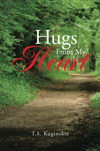 Hugs from My Heart