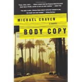 Body Copy: A Novel