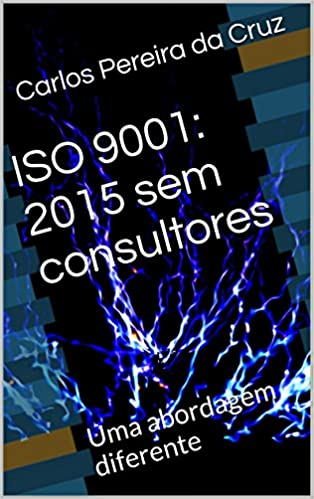 Novo ebook