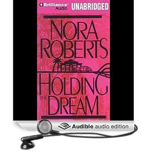 Holding the Dream: Dream #2