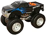 "Toystate Road Rippers Light and Sound 10"" Monster Truck: Bigfoot"