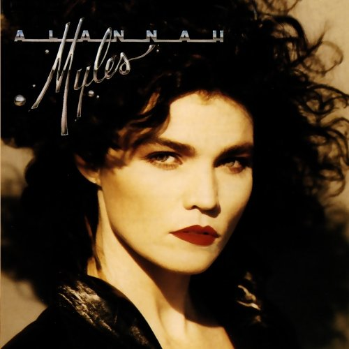 Alannah Myles - ROCK BALLADS ALBUM NO.1 CD2 - Zortam Music