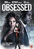 Obsessed [DVD]