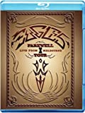 The Eagles: Farewell Tour 1 - Live From Melbourne [Blu-ray]