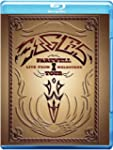 The Eagles: Farewell Tour 1 - Live Fr...