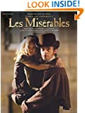 Les Miserables - Selections from the Movie (Piano/Vocal/Guitar)