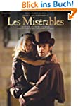 Les Miserables: Selections from the M...