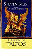 img - for The Book of Taltos (Jhereg) book / textbook / text book
