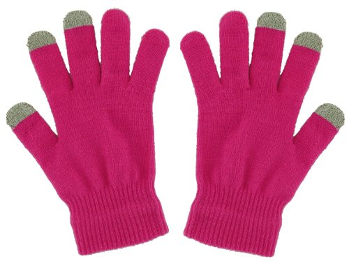 pro-tec-touchscreen-handschuhe-medium-in-pink