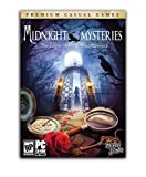 Midnight Mysteries: The Edgar Allan Poe Conspiracy - PC