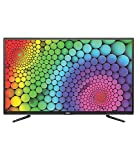 Abaj LN-T6005R 19.5 Inch HD Ready LED TV