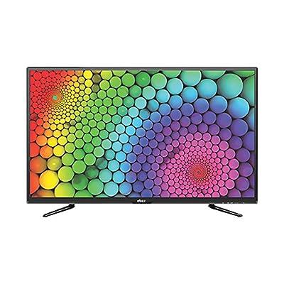 Abaj LED Television - 80CMS