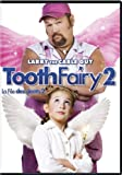 Tooth Fairy 2 DVD (Bilingual)
